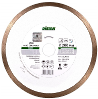 Алмазный диск Distar 1A1R 350x2,2x10x32 Hard ceramics 11127048024