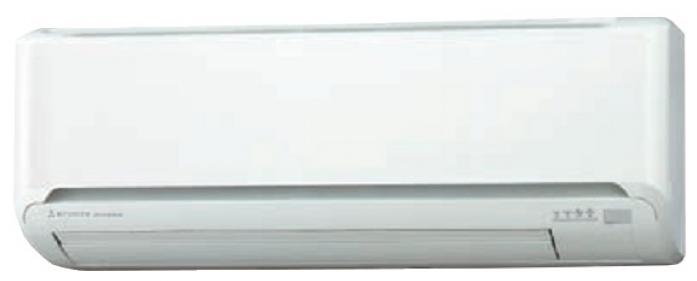 Сплит-система Mitsubishi Heavy Industries SRK/SRC 20ZM-S