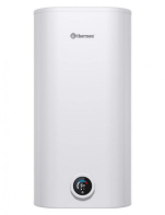 Thermex M-SMART MS 80 V
