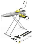 Karcher SI 4 EasyFix Iron Kit 1.512-454