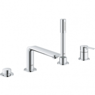 GROHE 19577001