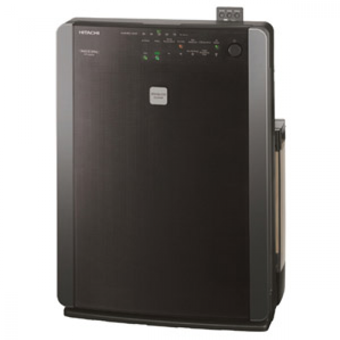 Воздухоочиститель Hitachi EP-A8000 CBK