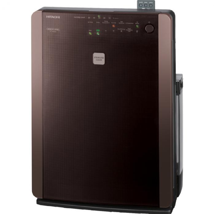 ����������������� Hitachi EP-A8000 CBR