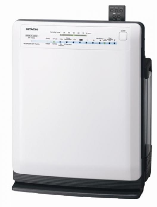 ����������������� Hitachi EP-A5000 WH