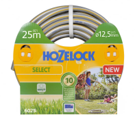 Hozelock Select 25м 1/2 6025