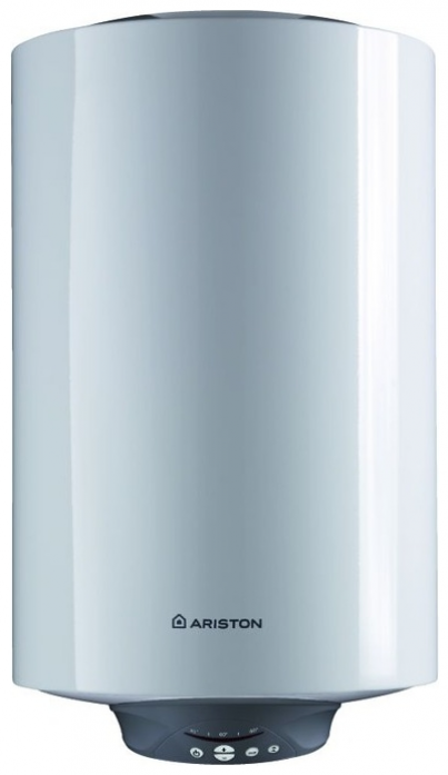 Накопительный водонагреватель Ariston ABS PRO ECO INOX PW 65 V SLIM