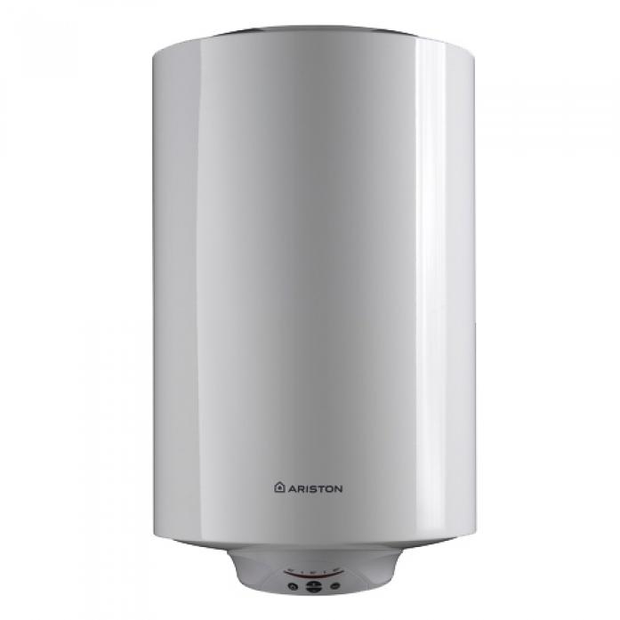 Накопительный водонагреватель Ariston ABS PRO ECO PW 80 V