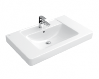 Раковина Villeroy&Boch Verity Design 51038001 Белый