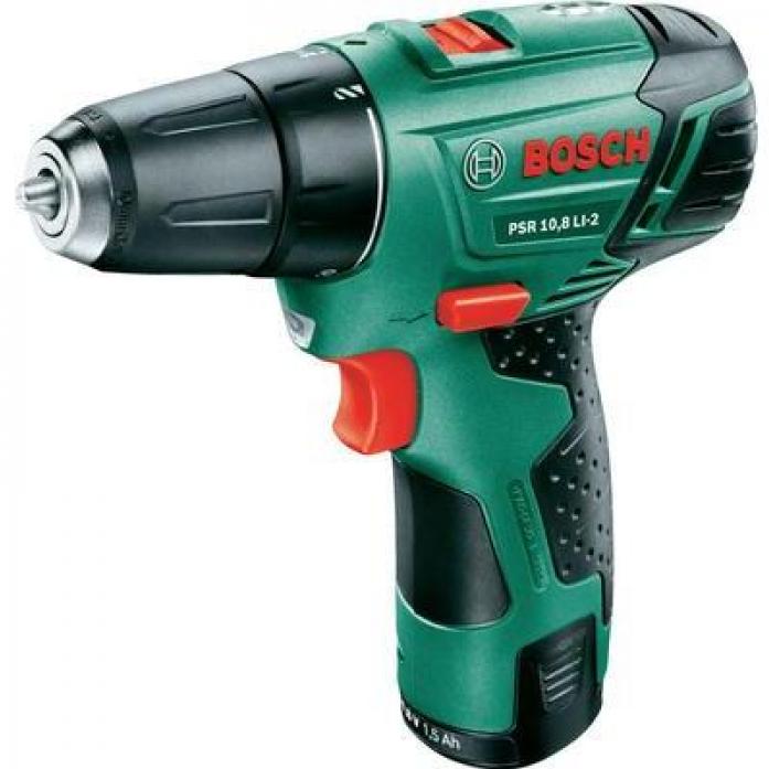 ����� Bosch PSR 10.8 Li-2 10.8V 0603972926