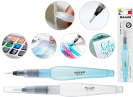 Кисть Mazari Water Brush M-5141