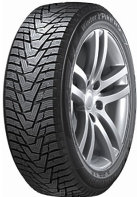 Автошина Hankook R13 175/70 Winter i Pike RS2 W429 82T шип 1023572