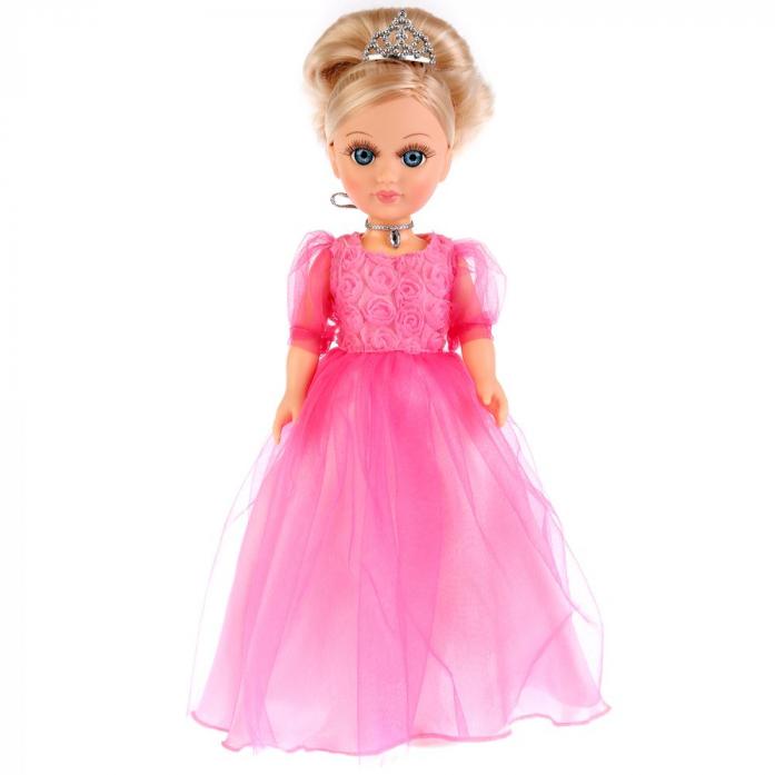 кукла анастасия весна самые старые