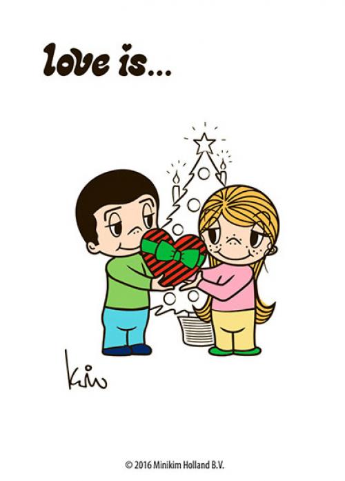 Картинки с надписями любовь это игра