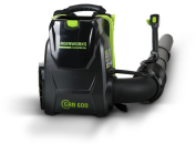 GreenWorks GC82BPB 2402507