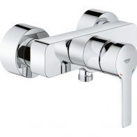 GROHE Lineare 33865001
