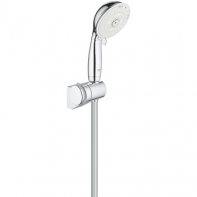 GROHE TempestaRustic 27805001