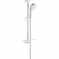 GROHE TempestaRustic 26086001