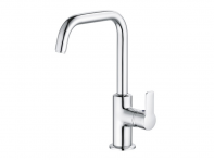 Для раковины GROHE Pure and Easy 370230565