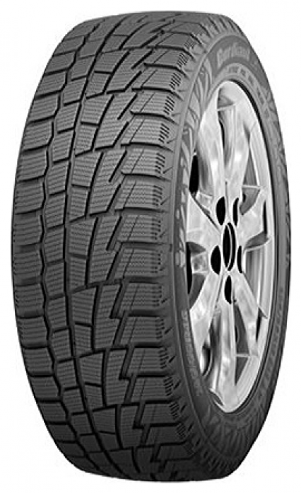 Шина зимняя Cordiant 175/70 R13 82T WINTER DRIVE