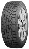 Автошина Cordiant Winter Drive PW-1 185/70 R14 88T