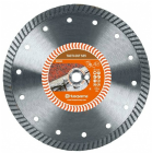Husqvarna Tacti-Cut S35 300-20/25,4 5798157-10