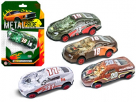 Autogrand Animal Force животные 68368W-RUS