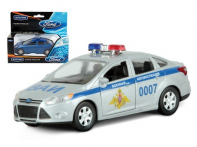 Autotime Ford Focus ВАИ 49084W-RUS
