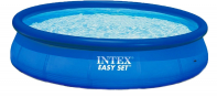 Intex Easy Set 305х76 см 28120