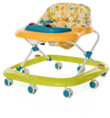 Baby Care Flip yellow 18 BG0601