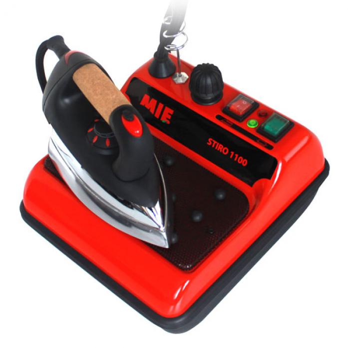 Гладильная система MIE Stiro 1100 Red