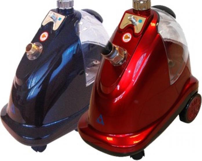 Отпариватель для одежды Super Jet SJ-500