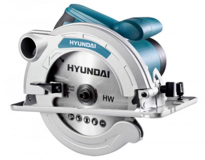 ����������� ���� Hyundai C 1400-185