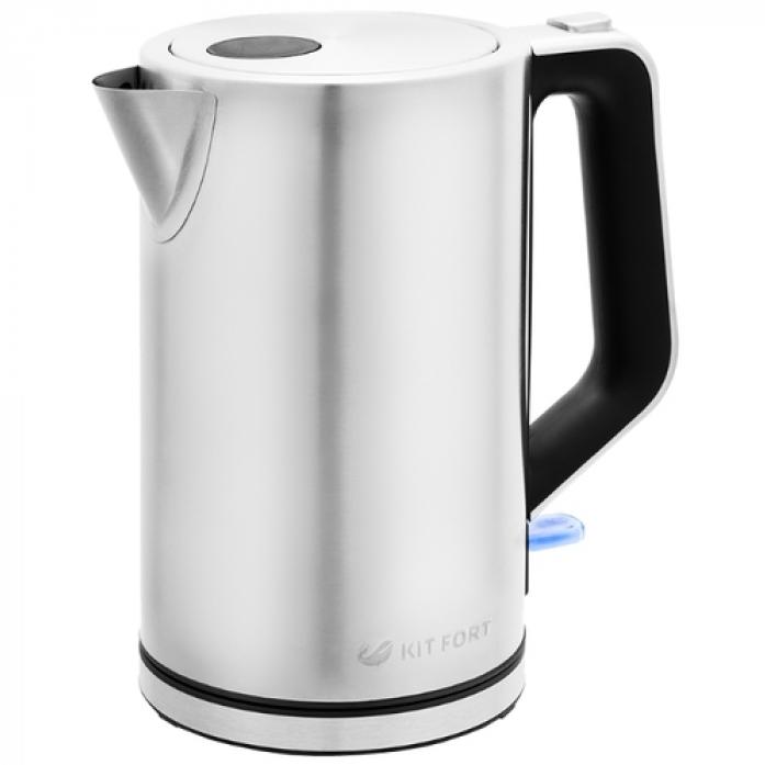 чайник электрический купить в нижнем