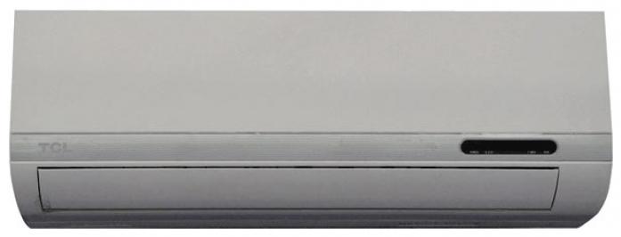 Сплит-система TCL TAC-24CHSA/BH