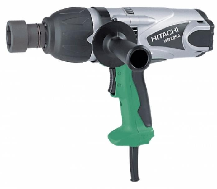 ��������� Hitachi WR22SA