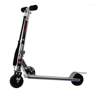 XD Scooter 453 (6) (00017227)