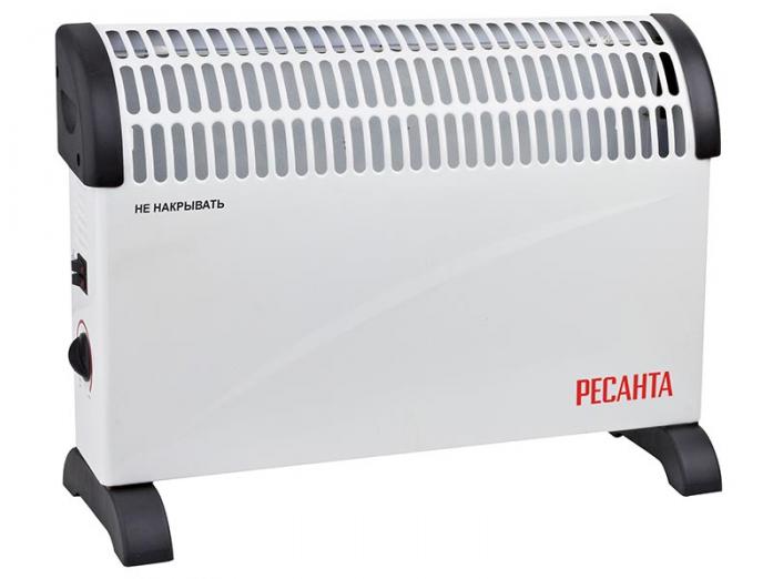 Конвектор Ресанта ОК-2000С