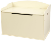 KidKraft Austin Toy Box 14958_KE ваниль