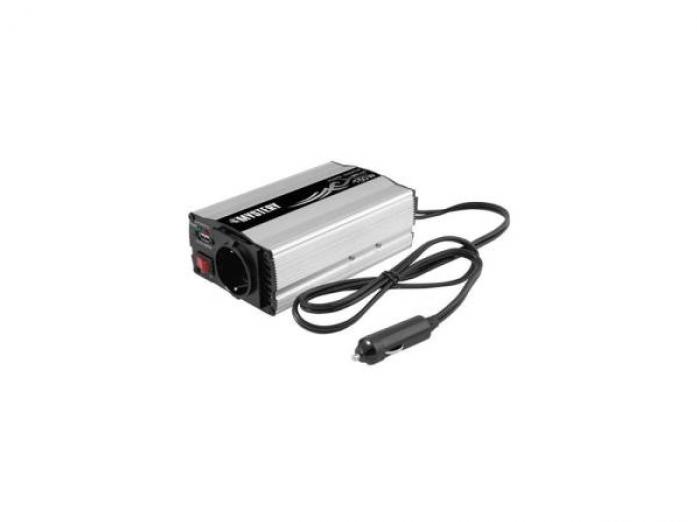 Стабилизатор напряжения Mystery MAC-150