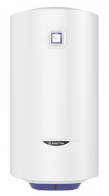 Ariston BLU1 R ABS 50 V Slim