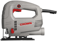 Лобзик CROWN CT15212