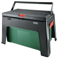 Ящик для инструментов Bosch WorkBox 1600A0122L