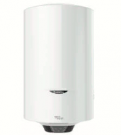 Ariston PRO1 ECO INOX ABS PW 30 V SLIM