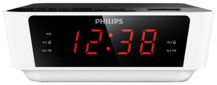 Радиобудильник Philips AJ3115