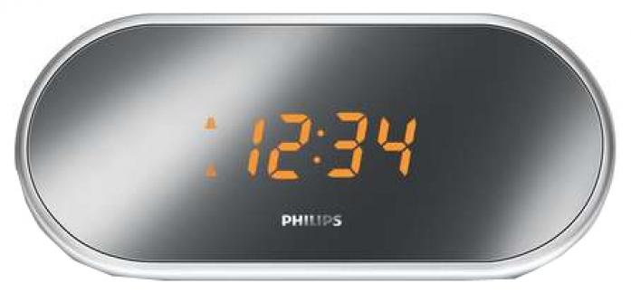 Радиобудильник Philips AJ1000
