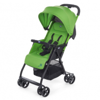 Матрасик к коляске Chicco Ohlala Summer Green 12792490261