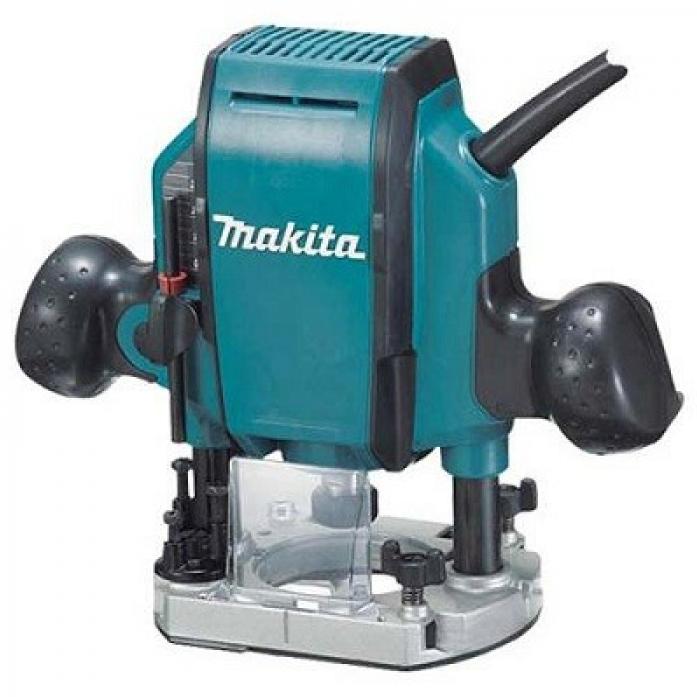 ������ Makita RP0900K
