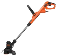 BLACK & DECKER BESTE625-QS