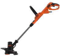 Black&Decker BESTE630-QS