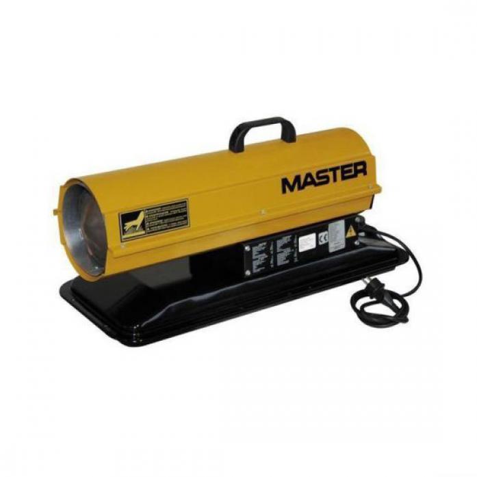 �������� ����� Master B 65 CEL DIY